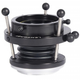 Lensbaby Control Freak Double Glass for Canon